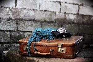 diseñar un viaje