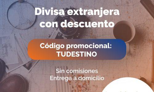 Cambio-de-divisas-by-Ria-Tu-Destino-Viajar (1)